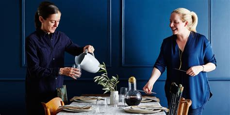 Kitchen Amanda Hesser And Merrill Stubbs Food52 by Amanda Hesser Merrill Stubbs Shop Picks