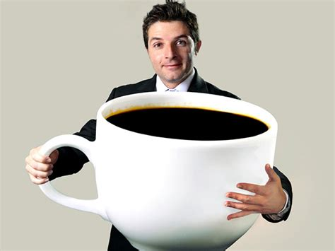 Four cups of coffee, or up to about 400 milligrams of caffeine, are considered safe for most healthy adults, according to the mayo clinic. What Drinking Too Much Coffee Does To Your Body? - Boldsky.com