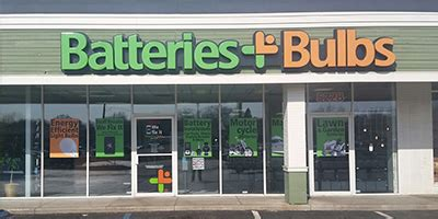 portage batteries plus bulbs store phone repair store