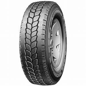 Pneu Michelin Hiver : pneu camionnette hiver michelin 195 65r16 100t agilis 51 snow ice feu vert ~ Medecine-chirurgie-esthetiques.com Avis de Voitures