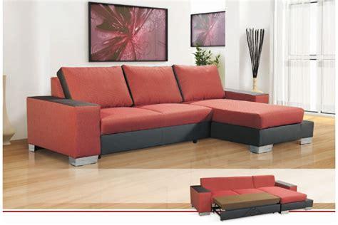 canape design tissu canapé d 39 angle en tissu maeva convertible canapés d