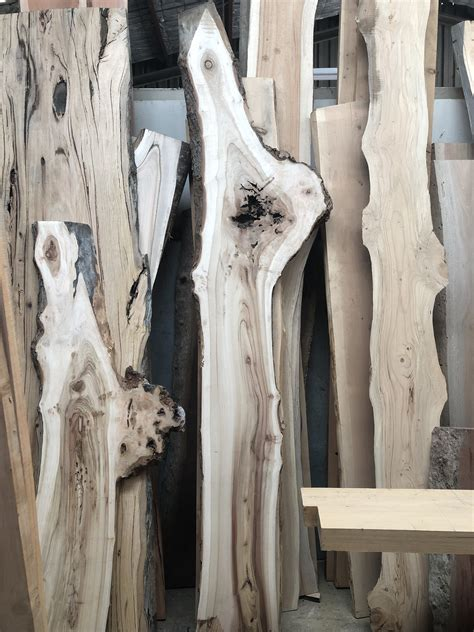 buy hardwood timber slabs  melbourne  wood project