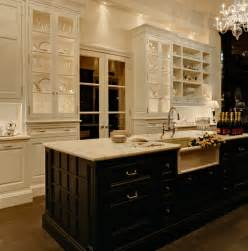 kitchen furniture cabinets sophisticated classic traditional kitchen salt lake city by cottonwood kitchen