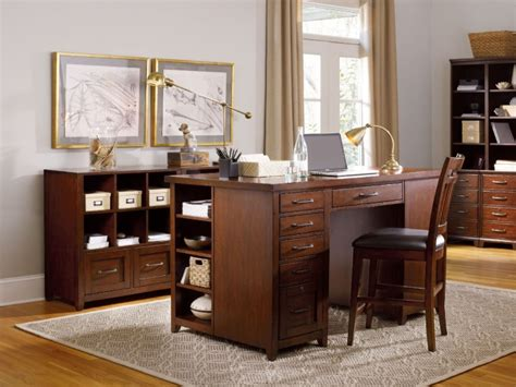 counter height computer desk furniture adorable counter height desk with interesting