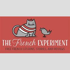 Learn French Online  Free Online French Lessons