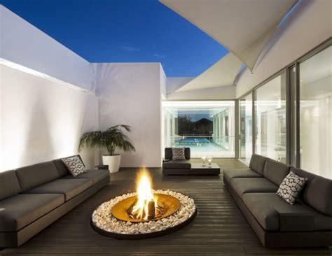 ari  seater removable  modular platform sofa urban couture outdoor