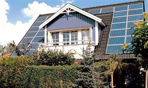 Smart Home Energie Sparen Wie Im Schlaf by Energie Sparen Im Smart Home Zehn Tricks F 252 R Ein Gr 252 Nes