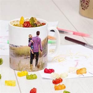 Topflappen Foto Bedrucken : kaffeetassen bedrucken kaffeebecher bedrucken lassen ~ Lizthompson.info Haus und Dekorationen