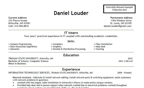 What Are Skills To Put On A Resume For Customer Service by 10 What Skills To Put On A Resume Writing Resume Sle