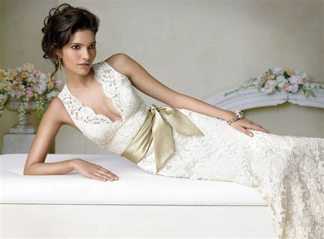 Ten Best Lace Wedding Dress Designers  Bestbride101. Plus Size Wedding Dresses With Sleeves Cheap. Vintage Wedding Dresses San Francisco. Simple Wedding Dresses Bingley. Lace Wedding Dresses Cap Sleeves. Black Wedding Dress Culture. Casual Wedding Dresses Sale. Disney Forever Enchanted Wedding Dresses. Rainbow Wedding Dress Plus Size