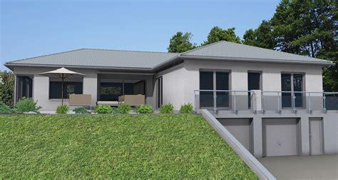 holz gartenmobel massiv grundriss bungalow hanglage die neuesten