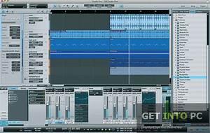 The One Studio : presonus studio one professional free download ~ Markanthonyermac.com Haus und Dekorationen