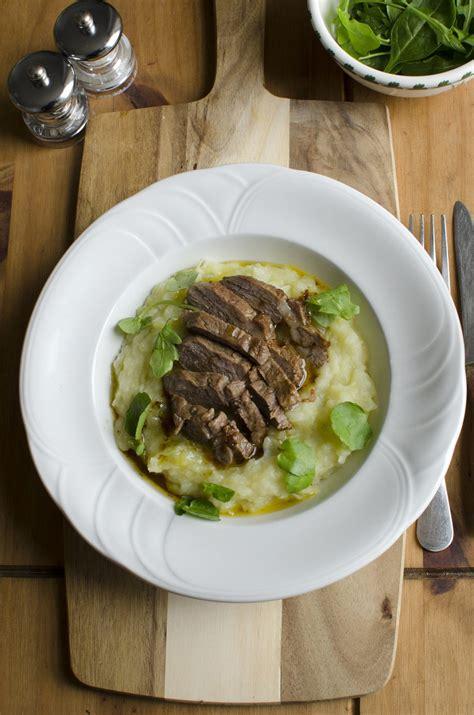 cuisine et vins recettes recette epaule d agneau cuisine et vins de