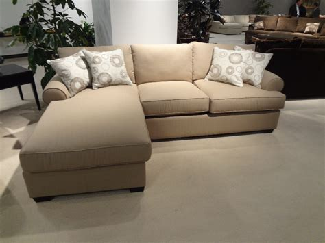 corner sectional sleeper minimalist living room style with sectional corner lazy