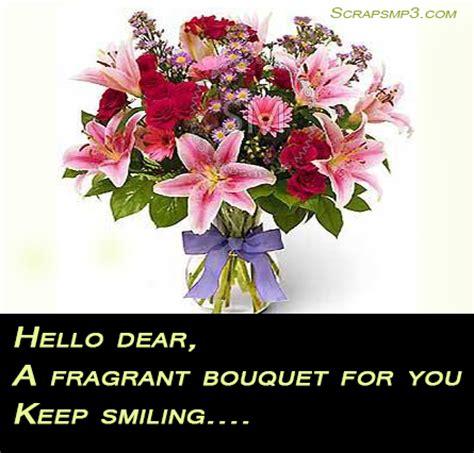 bouquets quotes quotesgram