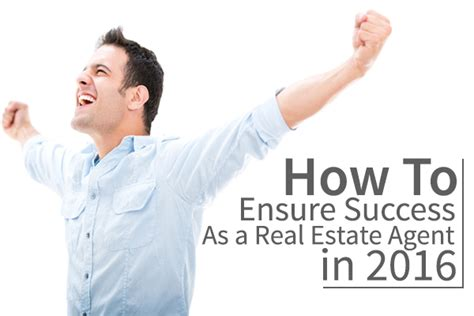 How To Ensure Success As A Real Estate Agent In 2016. Alarm System For Seniors Contact At&t Internet. Nursing Schools Without Entrance Exams. Ad&d Insurance Vs Life Insurance. Online Electronics Engineering Degree Programs. Server Based Project Management Software. Degree In Supply Chain Management Salary. Criminal Justice Career Opportunities. Best Insulin Pump 2012 Water Softener Calgary