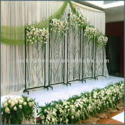 wedding backdrop using pvc pipe 696 best event backdrop decorations wall images on
