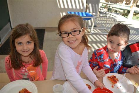 abc child care center 59 photos amp 44 reviews child 195 | o
