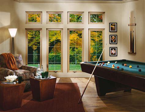casement window vinyl crank  windows cleveland columbus ohio innovate building solutions