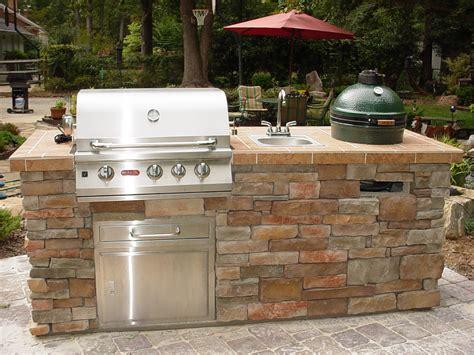 funoutdoorliving outdoor kitchens