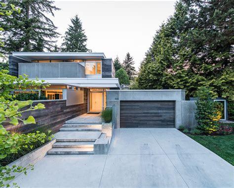 modern home  vancouver home improvement interior design tips  ideas