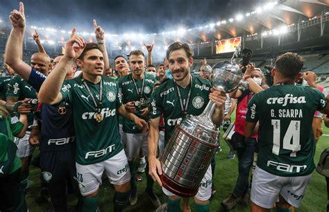 Palmeiras no Mundial: Veja data, horário e onde assistir a ...