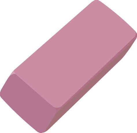 eraser clipart png file pink eraser svg wikimedia commons
