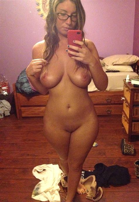 Sexy Selfies Part 24
