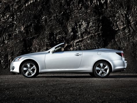 lexus convertible 2012 lexus is 350c price photos reviews features