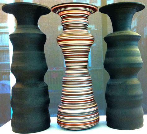 ceramic art vases ceramic art ceramics art