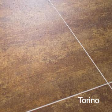 Wood Floors Plus   Home   Facebook