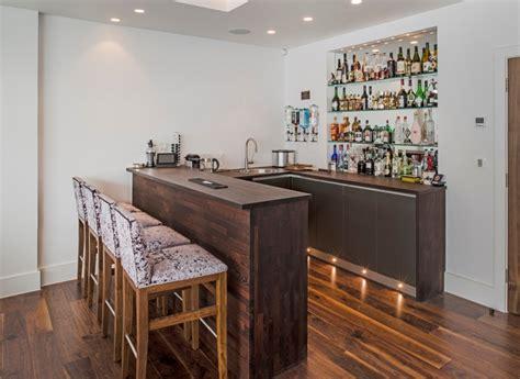 Small Home Corner Bar by 40 Home Bar Designs Ideas Design Trends Premium Psd