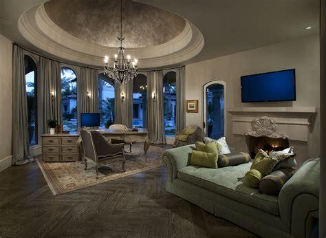 luxury home ideas luxury home office ideas fratantoni