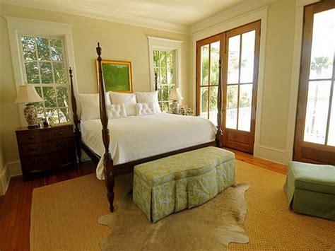 Bedroom Paint Ideas With Oak Trim by Neutral Bedroom Paint Colors Marceladick