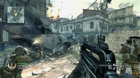 call of duty 4 modern warfare pc torrents juegos