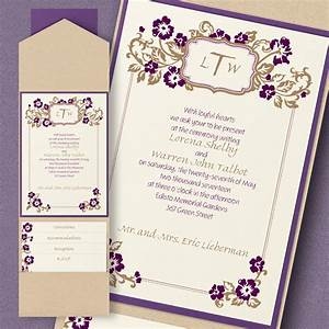 wedding invitation wording samples australia yaseen for With pocket wedding invitations online australia