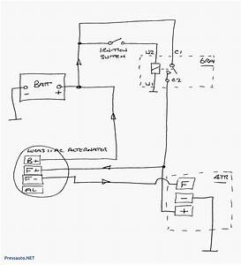 Db 0327  Mercedes Alternator Wiring Schematic Wiring