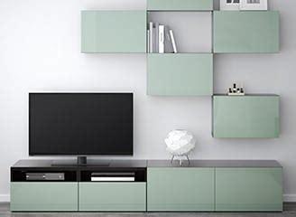 Ikea Lade Parete by Best 197 Tv Combinaties Retourgarantie Ikea