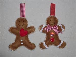 50 gingerbread decoration ideas christmas craft ideas family holiday net guide to family
