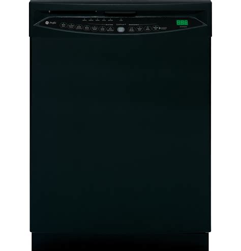 ge profile built  dishwasher pdwnbb ge appliances