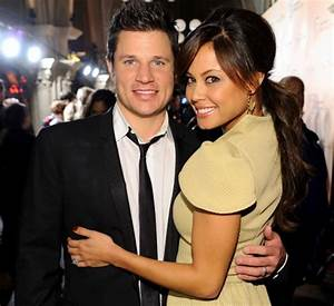 Nick Lachey dishes about ex Jessica Simpson - NY Daily News