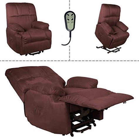 fernsehsessel mit aufstehhilfe 2 motoren tv sessel mit motor und aufstehhilfe schnaeppchen center