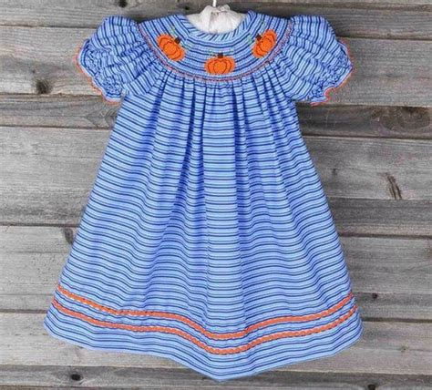 Smocked auctions | Dresses with sleeves, Short sleeve ...