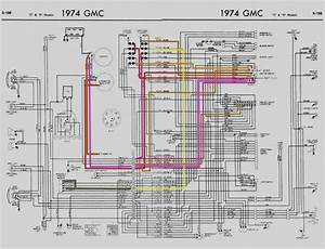 88 Gmc Truck Wiring Diagram