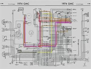 1972 Chevy C10 Starter Wiring Diagram 24261 Ilsolitariothemovie It