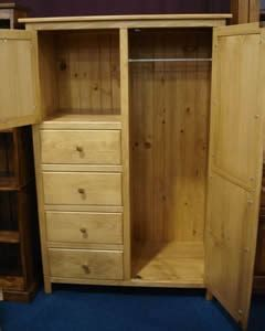17 Best Ideas About Pine Wardrobe On Pinterest Painting