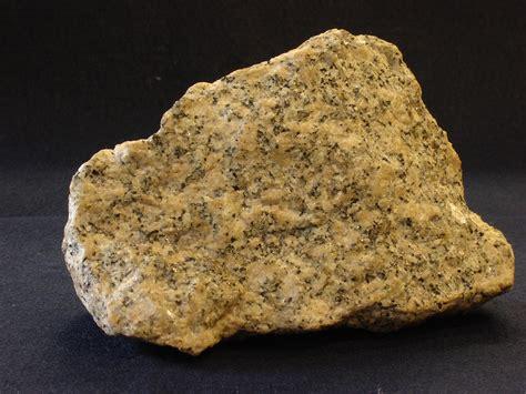 file granite jpg wikimedia commons