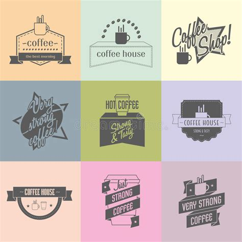 Try using brandcrowd's logo maker to generate coffee shop logo ideas, tailored just for you. Coffee Shop Logo Ideas For Brand. Can Be Used To Design Business Cards, Shop Windows, Posters ...