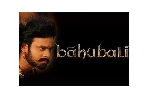 bahubali 2016 trailer baixar em hindi 1080p