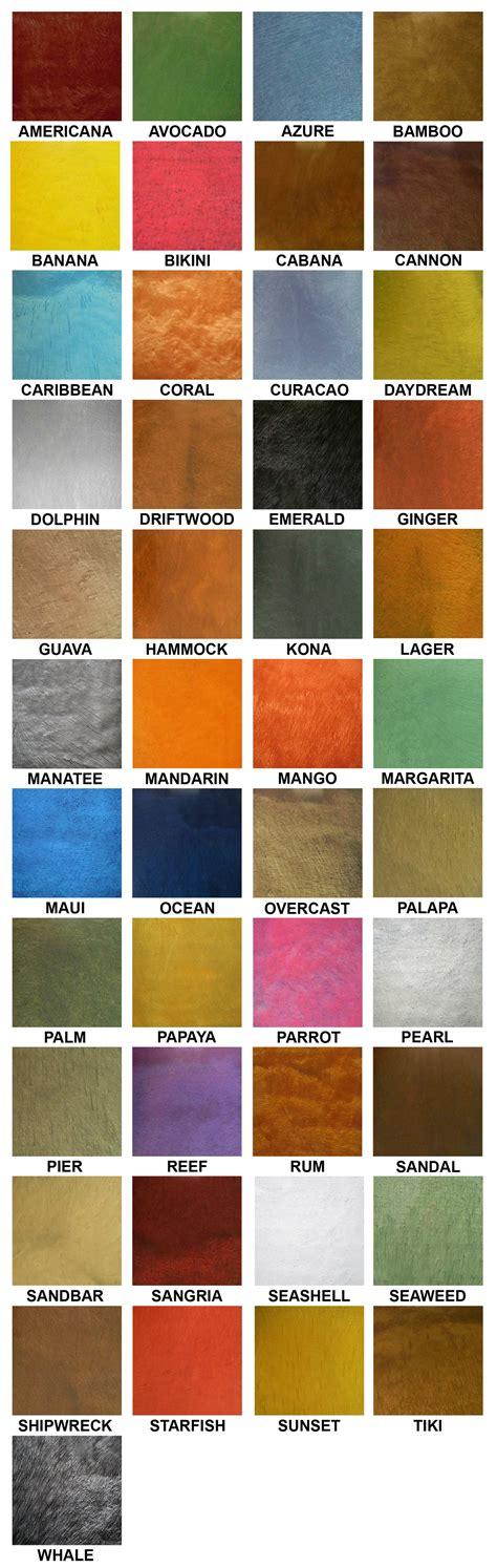 chicagoland metallic epoxy flooring pros metallic epoxy experts